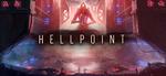[PC] Free: Hellpoint (Was $49.95) @ GOG