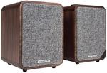 Ruark MR1 Mk2 Bluetooth Speakers $594.15 Delivered @ MYER