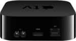 Apple TV 4K 64GB $198.97 Delivered @ Costco Online (Membership Required)