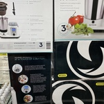 [NSW] Thermo Cooker $149 (Was $299/$199) @ ALDI Merrylands