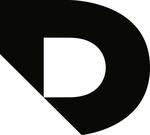 Massdrop X Sennheiser HD 58X Jubilee Headphones - US$129 + US$15 Shipping (~A$197.35) @ Drop