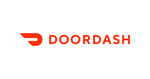[Dashpass] $20 off Orders $60+, 30% off IGA $7 off Orders over $25, 33% off Pizza, 50% off Reject Shop + More @ DoorDash