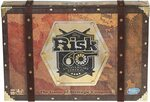 RISK - 60th Anniversary Edition $38.25 + Delivery ($0 with Prime/ $39 Spend) @ Amazon AU