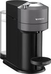DeLonghi Vertuo Next Solo Capsule Coffee Machine $109.99 Delivered @ Costco Online (Membership Required)