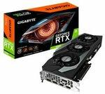 Gigabyte GeForce RTX 3080 GAMING OC 10GB Video Card - Rev. 2.0 (LHR Version) $2,059 + Shipping @ Skycomp