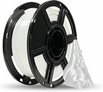 Flashforge PLA Silk 3D Printer Filament from $24.99 + Delivery (Free with Prime/ $39 Spend) @ Flashforge via Amazon AU