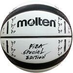 Molten BG3700 Series Indoor/Outdoor Basketball - $65 (Save $24.95) delivered @ Molten Australia