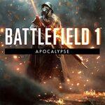 [PS4] Battlefield 1 Apocalypse DLC $0 @ PlayStation