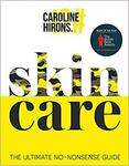skinCARE: The Ultimate No-Nonsense Guide Hardcover – Illustrated $20 + Delivery (Free with Prime/ $39 Spend) @ Amazon AU