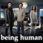 """Free Episode of """"Being Human"""" on iTunes (Again)"""