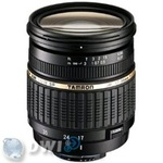 Tamron SP AF 17-50mm f2.8 XR Di-II LD Lens - $218 shipped for Canon/Nikon, $238 Pentax/Sony