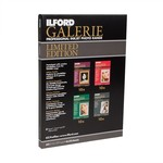 Ilford Galerie A4 Pro Photo Inkjet Paper Demo 40pc -10x Each Photo Finish $39 + $6 Postage