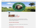 Winter Lamb Special 10 % off - Free Delivery (Sydney, ACT, Newcastle, Wollongong Areas)