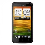 HTC ONE XL 4G-LTE 16GB Unlocked $639 Inc Delivery & 12 Month Warranty - ValueBasket.com