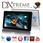 Dxtreme D703B 7 Android 4.0 ICS Tablet PC $119.95 + $9.95 Postage
