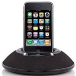 JBL on Stage Micro II Speaker Dock $26.40 Delivered at JB (A World Beater at This Price)