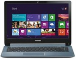 "Toshiba U940/01K 14"" Ultrabook (Windows 8) $634.10 Delivered @ JB + 15%off Computers (Some Excl)"