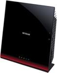 NetGear D6300 Wi-Fi Modem Router $249