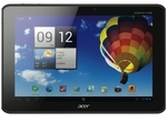 "Acer Iconia A510 32GB 10.1"" Wi-Fi Tegra 3 Tablet $244 @ The Good Guys"