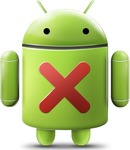Advanced Task Manager Android Free for One Day Only