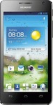 Huawei Ascend G600 Unlocked $188 at JB Hi-Fi