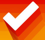 Clear - Tasks & To-Do List, iOS App Was $5.49 Now Free
