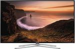 "Samsung UA55H6400AW 55"" (140cm) FHD LED LCD 100hz 3D Smart $1288 - Good Guys"