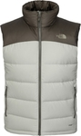 The North Face Mens Nupste Vest II - $170 Saving 20%   $9 shipping @ Cotswold Outdoor