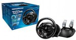 Thrustmaster T300RS Steering Wheel and Pedals (PS4/PC) $454.56 + Delivery @ Dick Smith