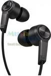 Free Shipping $29.95 100% Genuine All New Xiaomi Piston 3 Mi Earphone Headphone @ Mushtato.com.au
