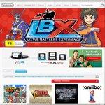 Nintendo Eshop Sale up to 85% off. Resident Evil 4 Wii $19.50, Slender The Arrival $10 + More