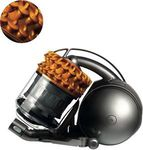 Dyson DC54 Multi Floor $397.8 @ The Good Guys eBay Via Click and Collect