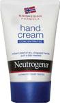 Neutrogena Norwegian Formula Concentrated Hand Cream 75ml $3.99 @ Chemist Warehouse & My Chemist