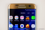 Samsung Galaxy S7 Edge International Giveaway from Android Authority