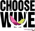 Secret 96pt Adelaide Hills Shiraz 6 Pack $120 (RRP $228) from winedirect.com.au