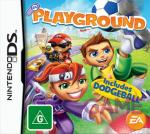 Nintendo DS EA Playground Delivered for $6 @ GAME Online