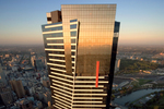 Eureka Skydeck - Melbourne - Buy $9 Tickets from 10am Friday 13th May - Tickets Valid for 6 Months