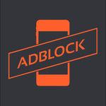 [iOS] FREE AdBlock (Was $1.99)