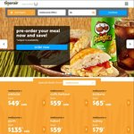 Melbourne <> Canberra - $59 Each Way (Limit of 1800 Bookings) (Was First 200 Bookings Free Flight) @ Tigerair