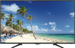 "GVA 42"" FHD LED LCD TV $238.40 (Was $399) @ The Good Guys eBay (Click 'n Collect)"