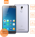 Xiaomi Redmi Note 3 Pro Special Edition 3GB/32GB (Grey or Gold w/ B28 700MHz) US $159.99/AU $213.20 Shipped @GeekBuying