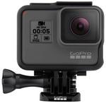 GoPro Hero 5 Black $447.89 Delivered at Torpedo7