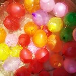 500pcs Water Balloon US $1/AU $1.34, Yota 2 E-Ink Phone US $119.99/AU $160.42 Delivered @ GearBest