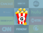 15% off Stacksocial + Further Price Drop: Getflix Lifetime (DNS Proxy + VPN) $33 ($24.64 USD), PureVPN Lifetime $68 ($50.15 USD)