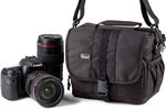 Lowepro Adventura 160 Camera Bag $6.40 + Shipping @ COTD (or $8 Shipped at Scoopon)