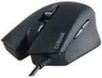 Corsair Gaming Harpoon RGB Gaming Mouse $39 (Was $55) @PLE Free Pickup