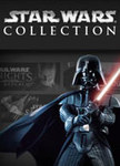 (Steam) Star Wars Collection AUD $21.95 @ Savemi: 14 Titles Including KOTOR 1&2, Force Unleashed 1&2, Empire at War