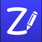 [iOS] ZoomNotes- Notetake, Sketch, PDF, Present App Free (Was $12.99) @ iTunes
