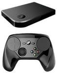 Steam Link Plus Steam Controller Bundle $97.00 at EB Games Online (+ around $8.20 Postage) - Also Some Availability in-Store