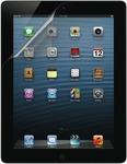 Belkin iPad 3rd Gen Screen Guard Anti Glare $0.50 @ The Good Guys